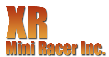 XR Mini Racer Inc.